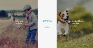 Naujas puslapis Veta (1)