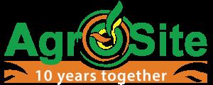 AgroSait_logo_ENG_su uzrasu
